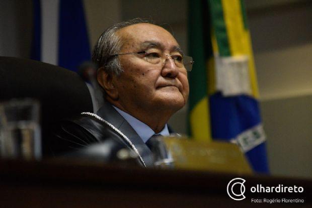 Pedro Sakamoto