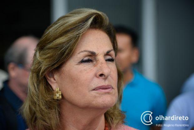 MP dá parecer favorável para cassação de Lucimar Campos e Chico Curvo por compra de votos
