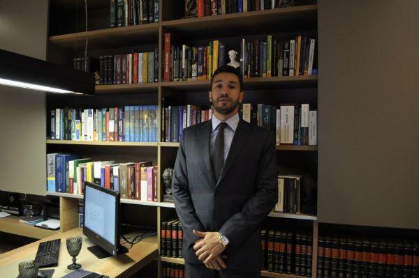"""Advogado avalia decisão que retirou do TCE competência sobre inelegibilidade: """"o Supremo não esgotou o tema""""; confira entrevista"""