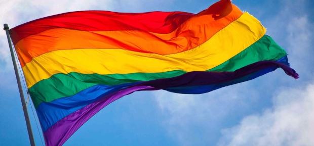 Articulação do MPMT garante uso do nome social por pessoas travestis e transexuais em órgãos públicos