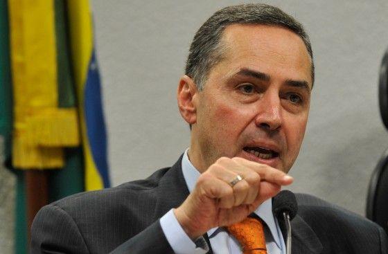 Ministro acata pedido de sindicato de servidores do Judiciário federal de MT