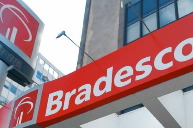 Banco deve pagar R$ 30 mil para cliente e aportar R$ 2,5 mi após mudar plano de previdência
