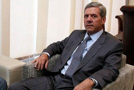 STJ condena desembargador Evandro Stábile a 6 anos de prisão por corrupção