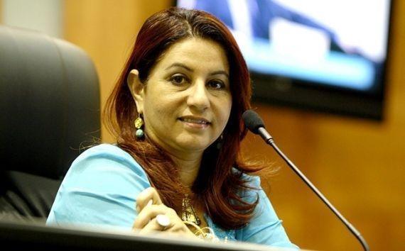 Juiz condena ex-presidente da Câmara de Cuiabá a 11 anos de prisão por desvio de R$ 6,2 mi