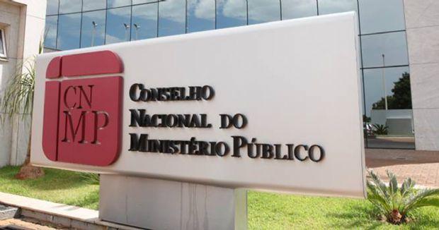 Conselho instaura processo contra promotora por baixo desempenho; advogado vê revolvimento de fatos