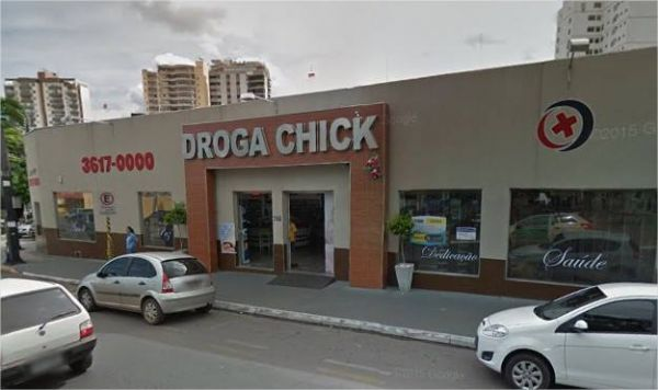 Juiz homologa recuperação judicial do grupo Droga Chick, endividado em R$ 9,6 milhões