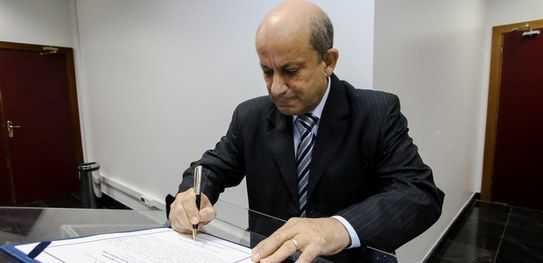 Sebastião Barbosa Farias