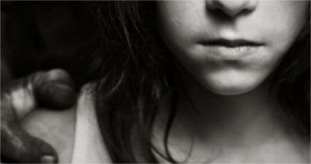 Desembargador contesta argumentos de avô que estuprou neta e mantém condenação