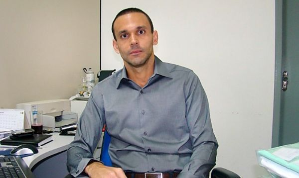 Tribunal marca julgamento de magistrado acusado em fraudes a recuperação; MPE pede absolvição