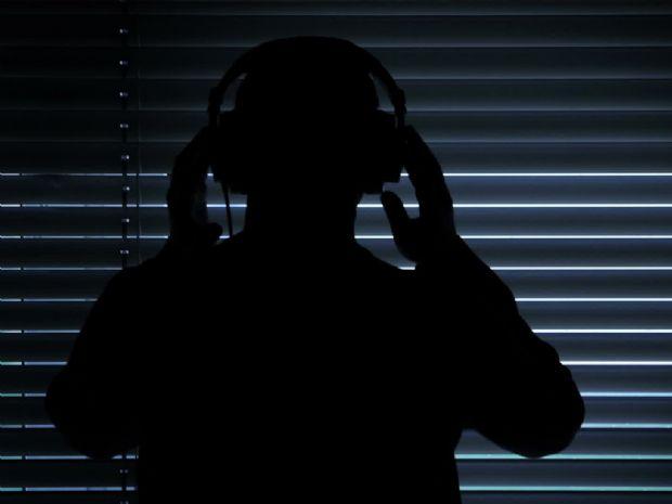 Desembargador nega liberdade a cabo que revelou 12 anos em experiência com grampos
