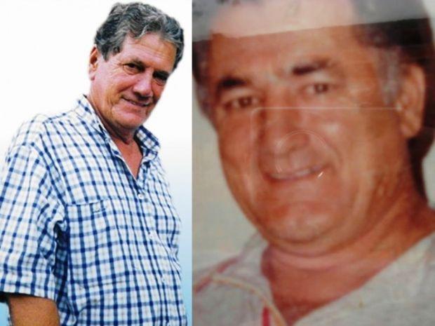 Ex-PM acusado de auxiliar cabo Hércules em assassinatos dos irmãos Araújo vai a Júri Popular