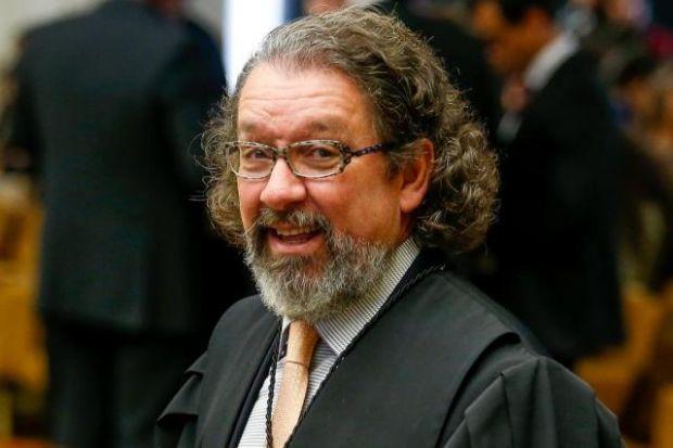 Advogado de políticos poderosos vem a Cuiabá ministrar palestra sobre advocacia criminal