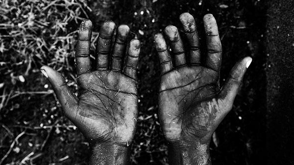 Fazenda em MT é condenada a pagar R$ 6 milhões por trabalho análogo a de escravo