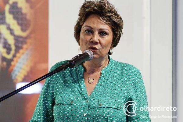 Maria Helena Póvoas