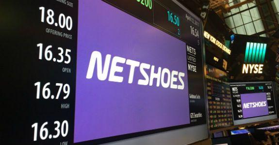 20031e8d9e Netshoes é investigada por descumprir ofertas publicadas no site ...