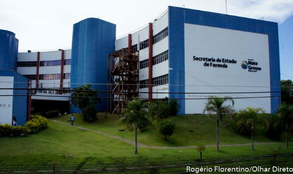 Juíza compartilha provas para instruir processos administrativos contra agentes da Sefaz
