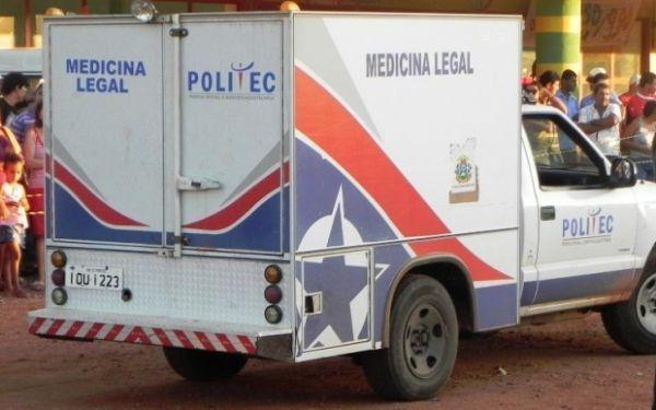 Candidatos em concurso da Politec denunciam irregularidades ao Ministério Público