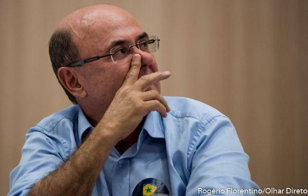 STF defere Habeas Corpus e Riva ganha liberdade