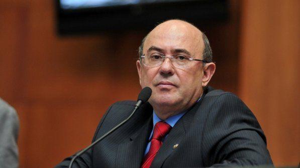 Juíza determina prescrição de supostos crimes cometidos por Riva e Arcanjo