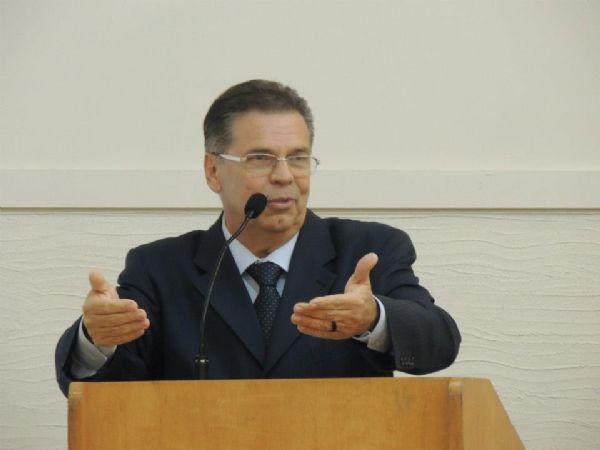 Roberto Vaz Curvo