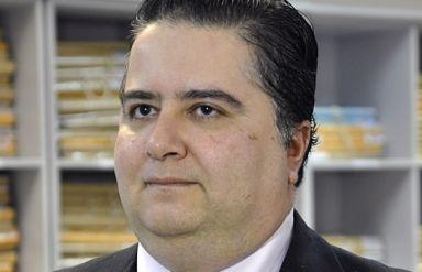 Justiça arquiva inquérito contra juízes envolvidos em escândalo da maçonaria