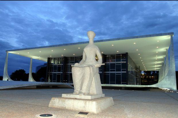 STF mantém ilegal lei que doou 11 mil m² a Igreja Assembleia de Deus; sindicatos na mira