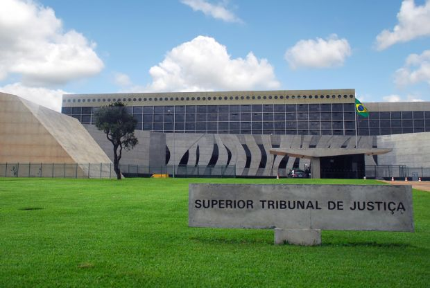 Mônica Marquett: STJ anula decisão de pronúncia de empresária como mandante de assassinato