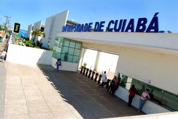 Justiça mantém condenação da UNIC por assédio moral durante demissão