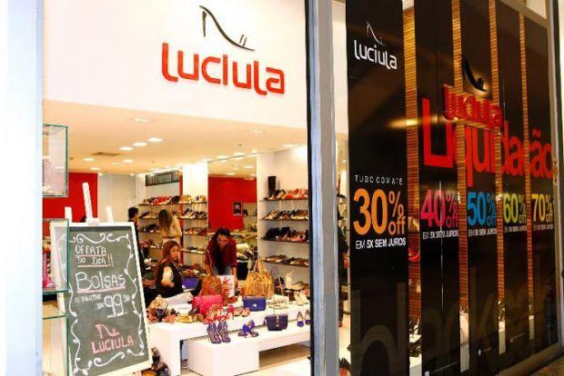 Com dívida de R$ 200 mil, juiz determina despejo de loja no Shopping Pantanal
