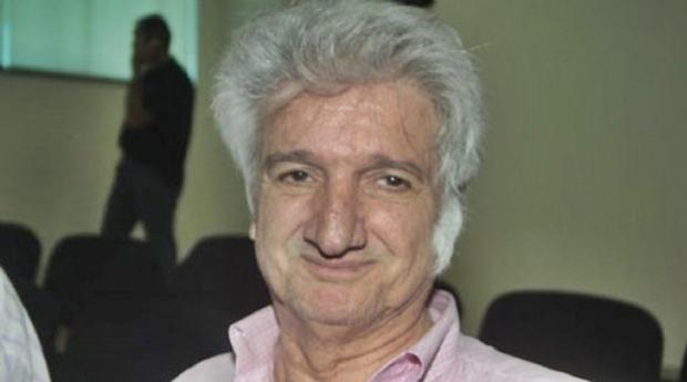 Ex-prefeito, ex-tesoureira e procurador são denunciados por desvio de R$6 milhões da previdência