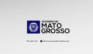 Governo do Estado promove campanha de conscientização no trânsito; Veja vídeo!